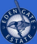 Eden Gate Blueberry Farm